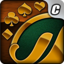 Aces® Gin Online Rummy Free App Download For Android and iPhone