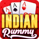 Indian Online Rummy Apk Download For Android and iPhone
