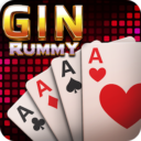 Gin Rummy – Online Card Game App Download For Android