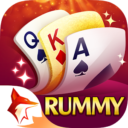 Rummy Online ZingPlay! Free Online Card Game Apk  Download For Android