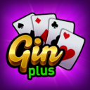Gin Online Rummy Plus App Latest Version Download For Android and iPhone