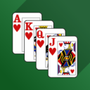 Indian Online Rummy App Download For Android