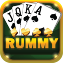 Rummy Online  Apk  Download For Android