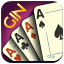 Gin Online Rummy – Offline Free Card Games App Latest Version  Download For Android