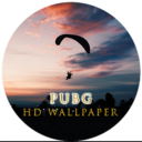 LATEST PUBG HD WALLPAPER 2019: OFFLINE & ONLINE App Download For Android