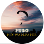 LATEST PUBG HD WALLPAPER 2019: OFFLINE & ONLINE