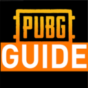 Guide PUBG App Latest Version  Download For Android