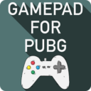 Gamepad For PUBG Apk  Download For Android