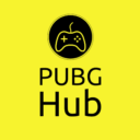 Hub for PUBG App Download For Android