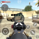 Counter Shoot Fire-FPS Terrorist Strike App Download For Android
