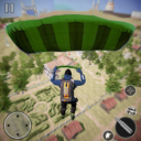 Fire Squad Free Firing: Battleground Survival Game Apk  Download For Android