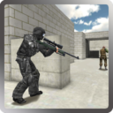 Gun Shot Fire War Apk Latest Version Download For Android