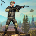 Fire Free Battle Royale: Cover Fire Special Force Apk  Download For Android