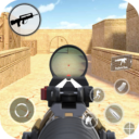 Critical Strike Shoot War – Frontline Fire App Latest Version  Download For Android