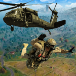 Firing Squad Shooter Arena: Fire Free Special Ops