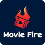 Movie Fire Apk Download